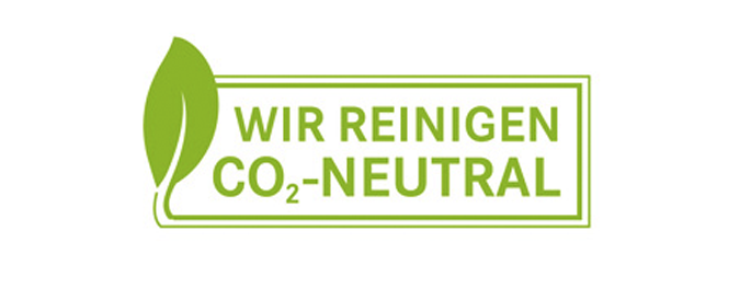 co2neutral_web