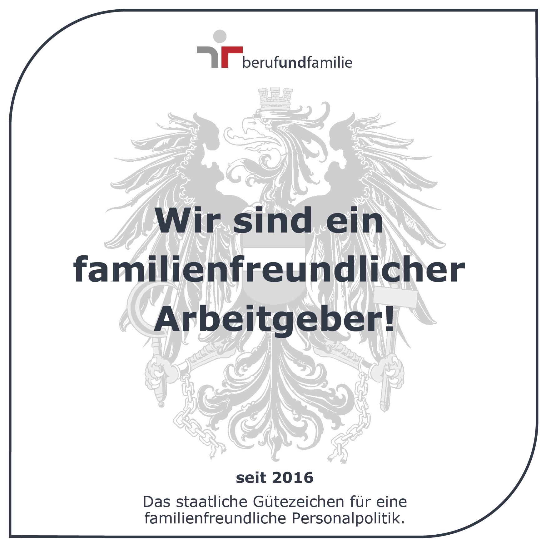 Gütezeichen_Familienfreundlicher Arbeitgeber_neu2016 (002)