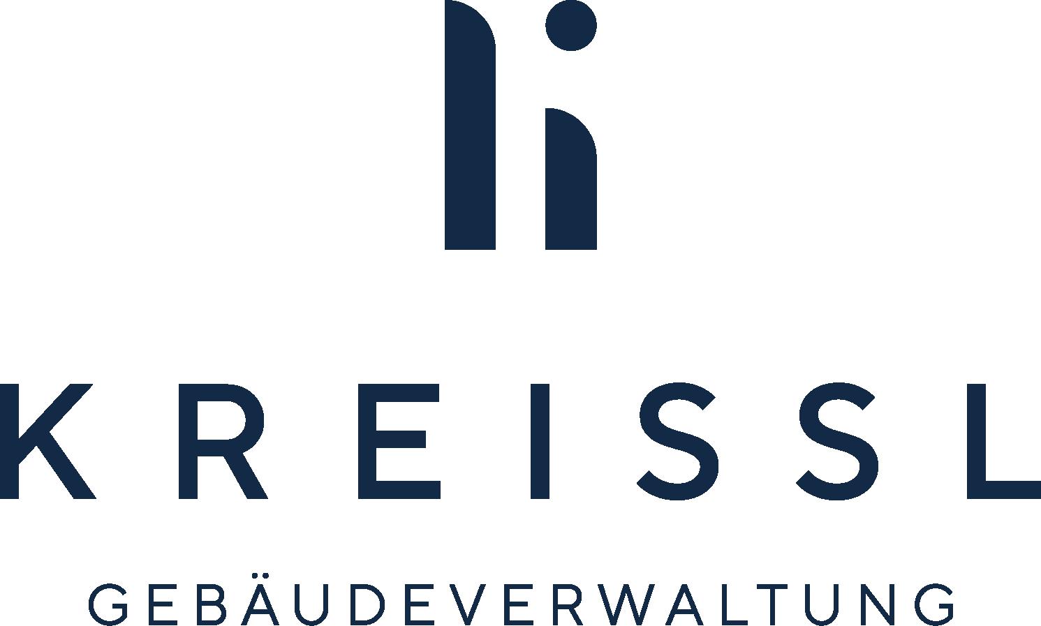 kreissl_logo-vertikal-blau_rgb